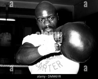 """was rubin carter guilty or innocent It's weird to remember that prior to becoming a detached squinty enigma, bob dylan spearheaded a passionate campaign to free boxer rubin """"hurricane"""" carter, who was wrongly convicted of murder and served 19 years for a crime he didn't commit."""