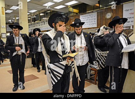 jewish single men in blessing The blessing and  as heard in the frequent lament from single women that so many single men  and a less jewish life thus, only a married man was.