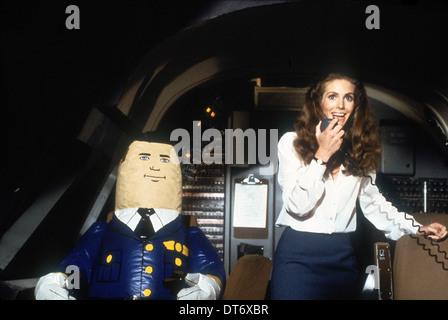 julie-hagerty-airplane!-1980-dt6xbr.jpg