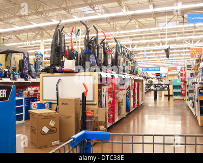 Ares stock photos ares stock images alamy for Walmart with live fish near me