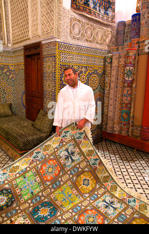 Rugs Stock Photos Amp Rugs Stock Images Alamy
