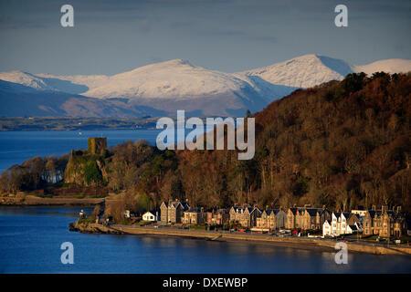 Morvern Scotland Stock Photos & Morvern Scotland Stock Images - Alamy