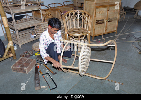 Jharkhand stock photos jharkhand stock images page 5 for Artisan indian cuisine