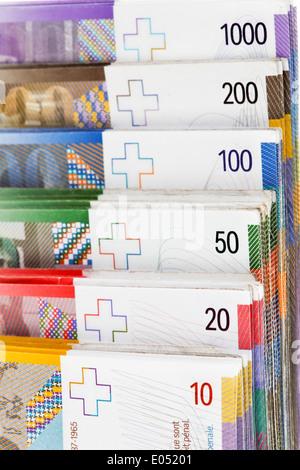 scheine stock photos scheine stock images alamy. Black Bedroom Furniture Sets. Home Design Ideas