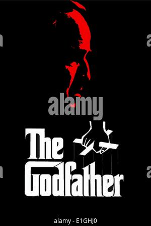 an analysis of the godfather in american cinema Transcript of the godfather film music analysis the godfather love theme music analysis film clip an excerpt from the middle of the film the godfather film information musical style the music style of this excerpt is italian folk.