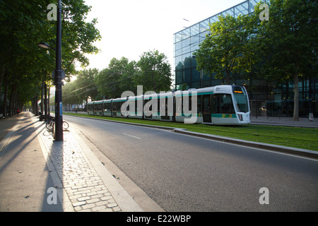 Boulevard stock photos boulevard stock images alamy for Hotel boulevard jourdan