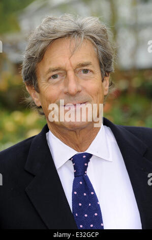 Havers Stock Photos Havers Stock Images Alamy