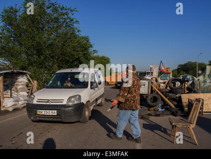 Kalashnikov Stock Photos Kalashnikov Stock Images Page Alamy