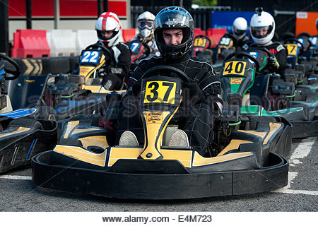 Carting stock photos carting stock images alamy for Camel motors on park and ajo