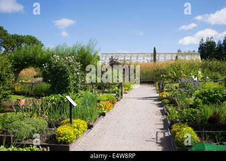 Seductive Harlow Carr Stock Photos  Harlow Carr Stock Images  Alamy With Glamorous Vegetable Gardens At Rhs Harlow Carr Harrogate England  Stock Image With Captivating Garden Storage Ireland Also B And M Garden Furniture In Addition Summerhills Garden Centre A And Garden Seesaw As Well As Fake Garden Plants Additionally Best Solar Garden Lights From Alamycom With   Captivating Harlow Carr Stock Photos  Harlow Carr Stock Images  Alamy With Seductive Garden Seesaw As Well As Fake Garden Plants Additionally Best Solar Garden Lights And Glamorous Vegetable Gardens At Rhs Harlow Carr Harrogate England  Stock Image Via Alamycom