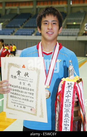 chiba singles Junior girls' singles - qualifications  11-may 21:30 3 330 chiba natsuki jpn 5 2 11-may 16:05 2 392 ketcharan jirutchaya tha 0 .