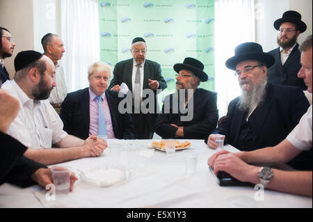 stamford jewish singles It concerns the decision of some 100 ultra-orthodox jewish families who are  stamford hill's ultra-orthodox jewish community is  men's singles final.