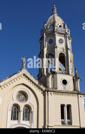 Francis Bell Stock Photos & Francis Bell Stock Images - Alamy
