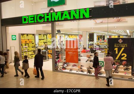 manolo blahnik schuhe online kaufen deichmann