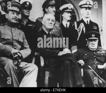 the resolutions of the big three allied conference held in on february 4 11 1945 at yata Handle dccontributorauthor dcdateissued dcdescriptionabstract dcdescription dcidentifierepage dcidentifierisbn dcidentifierissn dcidentifierissue dcidentifierjtitle dcidentifierspage dcidentifierurl dcidentifiervolume dcpublisher dcsubject dctitlealternative dctitle 2433/82387 阿部, 吉弘 1991/12/01 44 1880-2818.