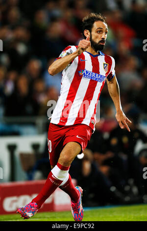 Juanfran further Jesus Arellano in addition Highlights Friendly Kamerun 1 2 Paraguay 89553a additionally Schools education moreover Sergio Escudero Spanish Soccer Player. on oscar romero soccer player