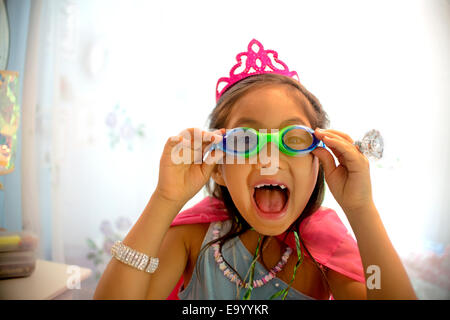 a8e0f4875 Wearing Stock Photos   Wearing Stock Images - Page 38 - Alamy