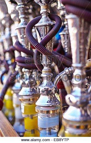 Smoking India Stock Photos & Smoking India Stock Images - Page 10 ...