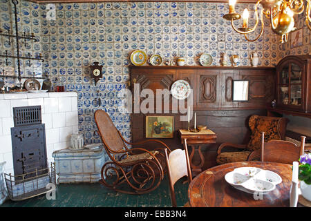 otto stock photos otto stock images alamy. Black Bedroom Furniture Sets. Home Design Ideas