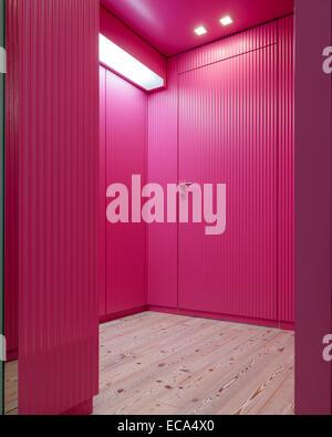 Corrugated Stock Photos Amp Corrugated Stock Images Alamy