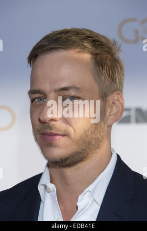 tom wlaschiha stock photos tom wlaschiha stock images page 3 alamy. Black Bedroom Furniture Sets. Home Design Ideas
