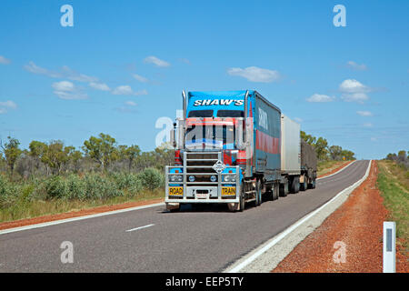 Triple Stock Photos Triple Stock Images Page 7 Alamy