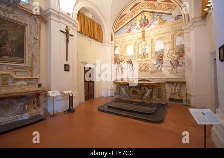 Sebastiano Stock Photos & Sebastiano Stock Images - Alamy