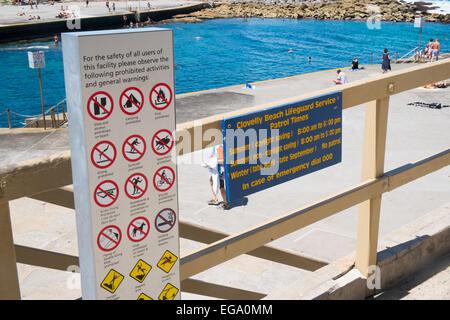 Australian Lifeguard Stock Photos Australian Lifeguard Stock Images Page 3 Alamy