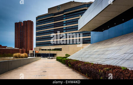skywalk view stock photos skywalk view stock images page 3 alamy. Black Bedroom Furniture Sets. Home Design Ideas