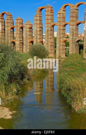Aqueduct Stock Photos & Aqueduct Stock Images - Alamy