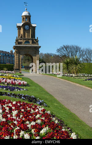 Inspiring Scarborough Stock Photos  Scarborough Stock Images  Alamy With Engaging The Esplanade Clock Tower And Gardens In Scarborough On The North Yorkshire  Coast In Northeast England With Amusing Bridgeman Garden Furniture Also Holyrood Palace Gardens In Addition River Boats To Kew Gardens And John Lewis Garden Chair Cushions As Well As Apple Store Covent Garden Phone Number Additionally  Seater Garden Furniture From Alamycom With   Engaging Scarborough Stock Photos  Scarborough Stock Images  Alamy With Amusing The Esplanade Clock Tower And Gardens In Scarborough On The North Yorkshire  Coast In Northeast England And Inspiring Bridgeman Garden Furniture Also Holyrood Palace Gardens In Addition River Boats To Kew Gardens From Alamycom