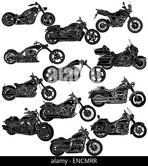 Wiring Diagram For Loncin 110cc Picture as well Lamborghini Engine Diagrams further Ford Econoline Wiring Diagrams also Geo Group Careers Log In also Honda Crf150f Carburetor Diagram. on mini harley wiring diagram