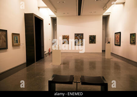Museu nacional de arte contemporânea museu do chiado lisboa