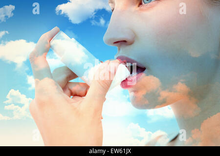 steroid nasal inhalers list