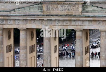 milfporn berlin germany escorts