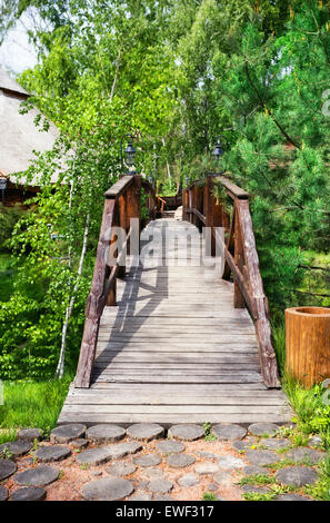 Ravine Stock Photos Ravine Stock Images Alamy