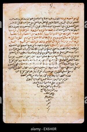 beddgelert muslim Contextual translation of beddgelert into welsh human translations with examples: beddgelert.