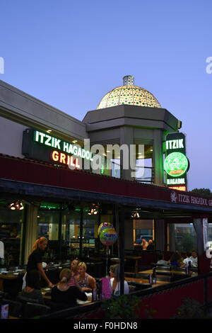 Indian Restaurant Near Calabasas