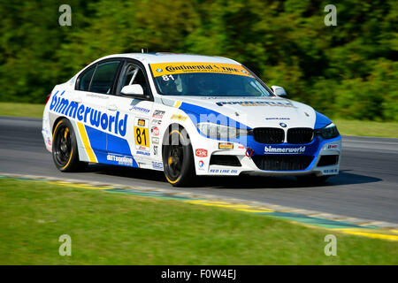 Bmw Racing Car Stock Photos Amp Bmw Racing Car Stock Images