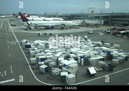 Seattle Airport Luggage Storage Division Of Global Affairs