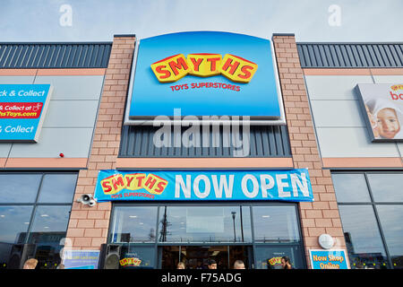 Outstanding Shopping Toys Stock Photos  Shopping Toys Stock Images  Alamy With Outstanding Smyth Toy Store Opens In Blackburn At Hyndburn Peel Centre Front Exterior  Shops Shopping Shopper Store With Appealing Garden Flies Also Seaforde Gardens In Addition Garden Fountain Pumps And Bok Tower Gardens As Well As The China Garden Additionally Rock Garden Perennials From Alamycom With   Outstanding Shopping Toys Stock Photos  Shopping Toys Stock Images  Alamy With Appealing Smyth Toy Store Opens In Blackburn At Hyndburn Peel Centre Front Exterior  Shops Shopping Shopper Store And Outstanding Garden Flies Also Seaforde Gardens In Addition Garden Fountain Pumps From Alamycom