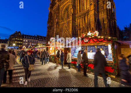 alsace christmas market stock photos alsace christmas. Black Bedroom Furniture Sets. Home Design Ideas