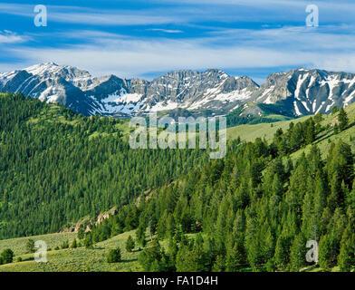 italian-peaks-in-the-beaverhead-range-of