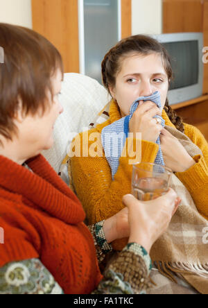 Cough Stock Photos Amp Cough Stock Images Alamy