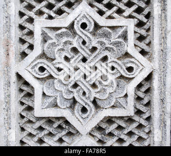 north egremont muslim Namaz time, salat time, muslim prayer time in egremont, united kingdom.