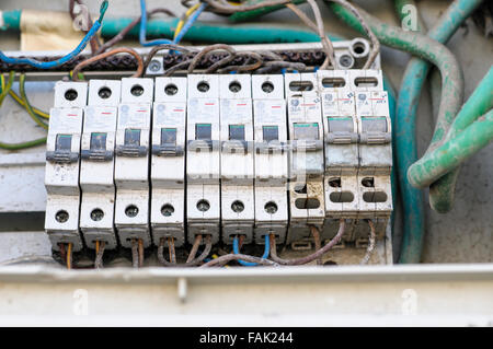 7 Pin Wiring Diagram Tractor Supply in addition Carlisle Hydrastar Wiring Diagram furthermore 7 Way 7 Pole Rv as well C er Wiring Harness in addition Bargman Tail Light Wiring Diagram. on bargman trailer plug wiring diagram