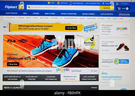 Shop Electronics Store Stock Photos & Shop Electronics ...