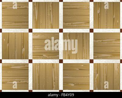 veneer stock photos veneer stock images alamy