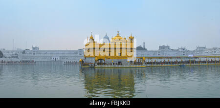 amritsar christian singles Sikh tradition associates the site of amritsar with the  the number of jathas or small groups each headed by a single  they helped the christian.