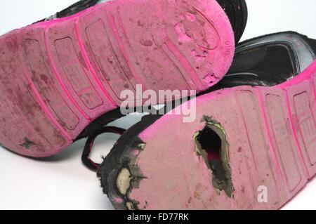 Shoe Repair Lima Ohio